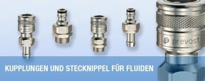 kupplungen_fluiden