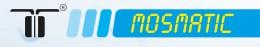 mosmatic_logo