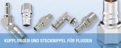 stecknippel_fluiden