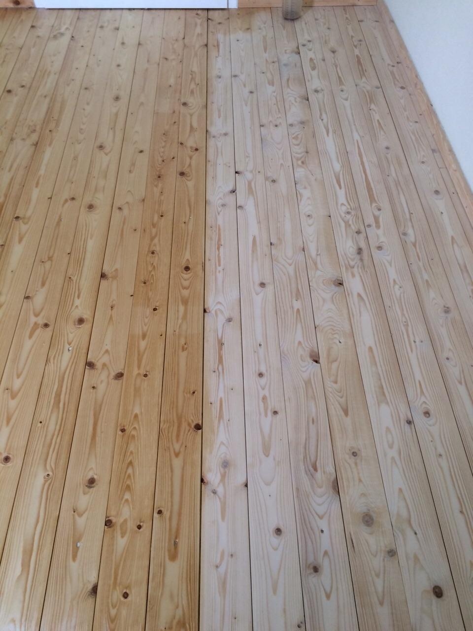 w hopp gmbh 65468 trebur heizen reinigen druckluft holzboden mit der neuen stick edge. Black Bedroom Furniture Sets. Home Design Ideas