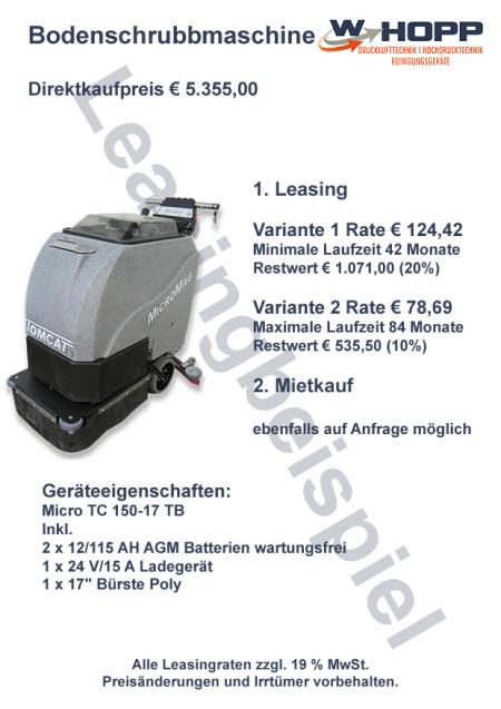 Bodenschrubbmaschine-1