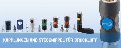 kupplungen_druckluft